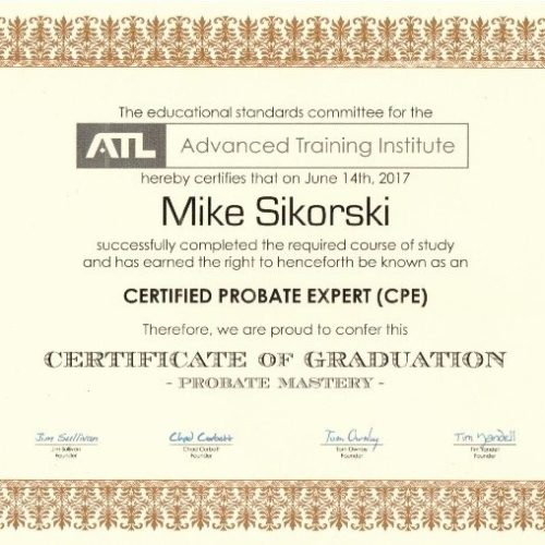 certified-probate-expert