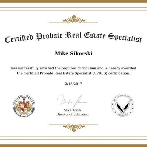 certified-probate-real-estate-specialist
