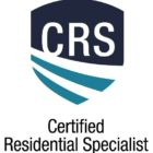 certified-residential-specialist